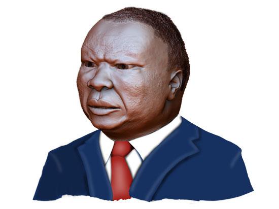 Tsvangirai3