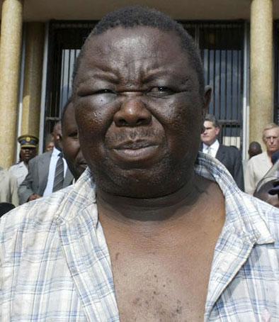 Tsvangirai_2