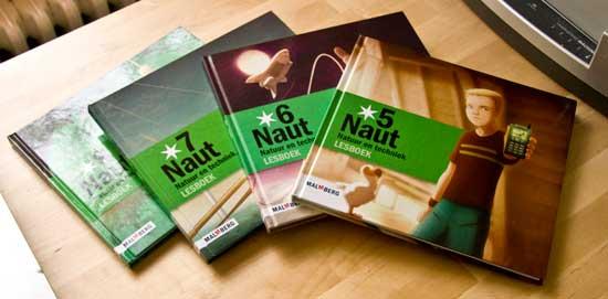 Naut01